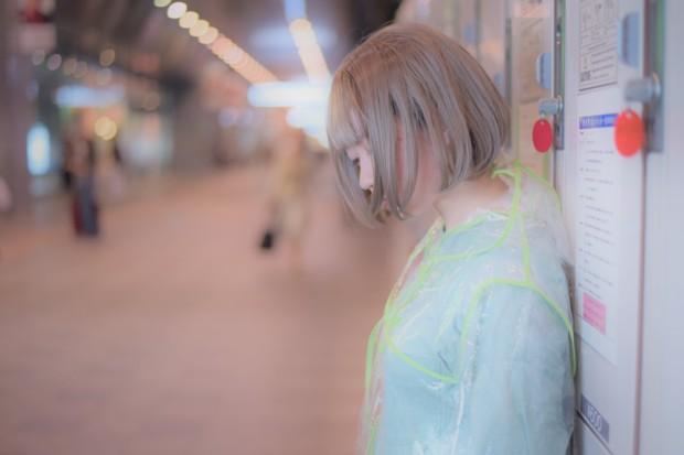 コスプレ撮影 ロケ撮影 フォトグラファー福岡 カメラマン福岡